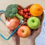 Best-Diet-to-Prevent-Diabetes