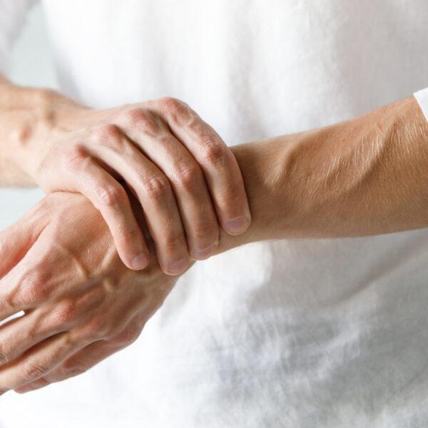 Foods to Avoid with Arthritis - Healthtimes.me