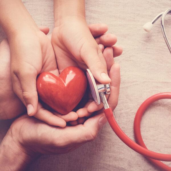 11 Best Foods for high blood pressure - Healthtimes.me